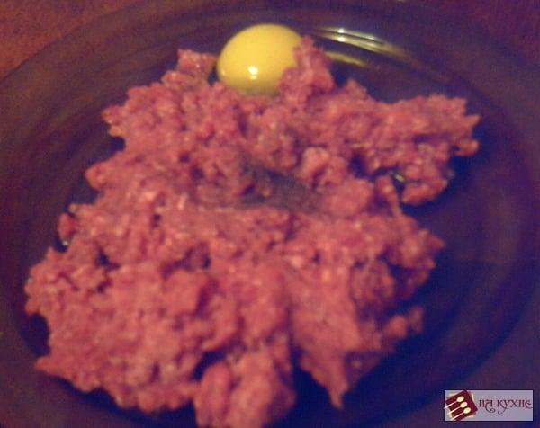 Картофельный суп с фрикадельками - приготовление, шаг 5