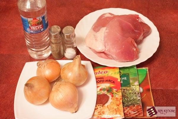 Фаршированная куриная грудка рецепты в духовке с 149