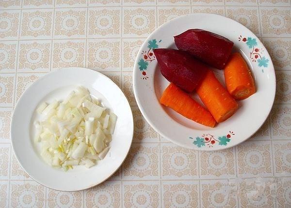 Кремлевская диета таблица калорий