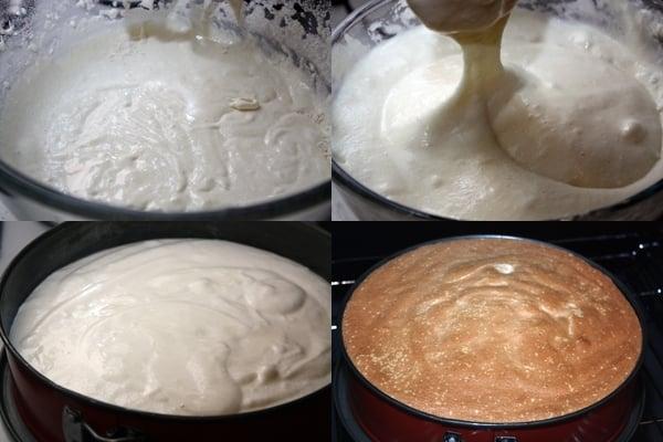 Пирожное Картошка - приготовление, шаг 1