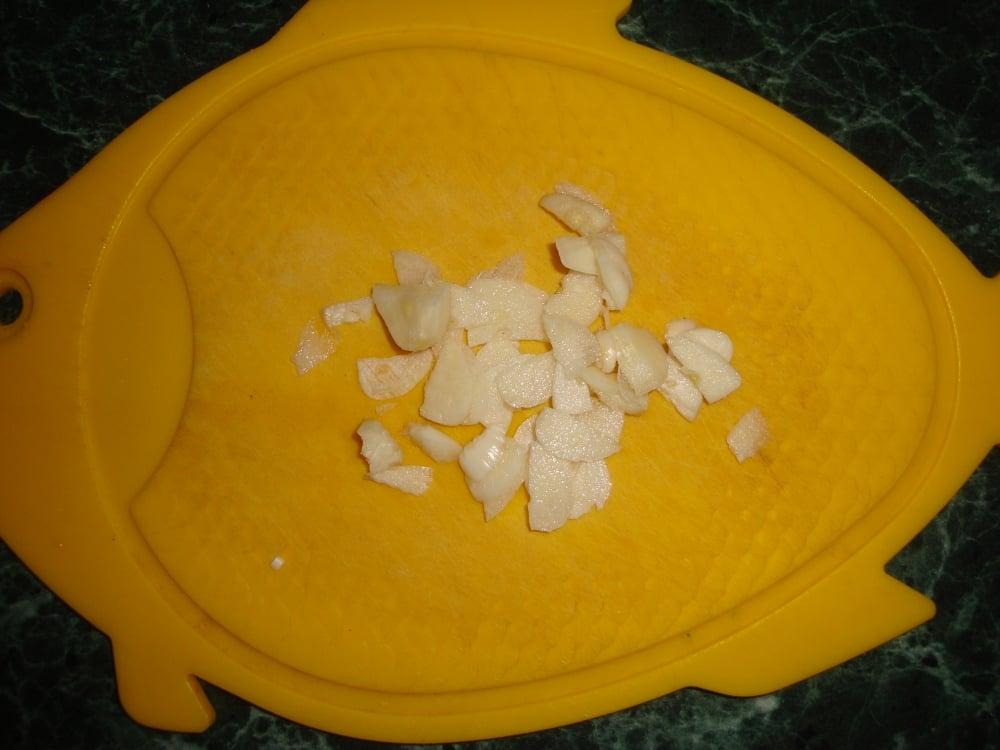 Курочка в томатном соке - приготовление, шаг 1