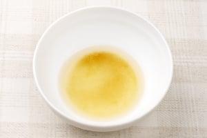 Роллы с сёмгой и мягким сыром - приготовление, шаг 3