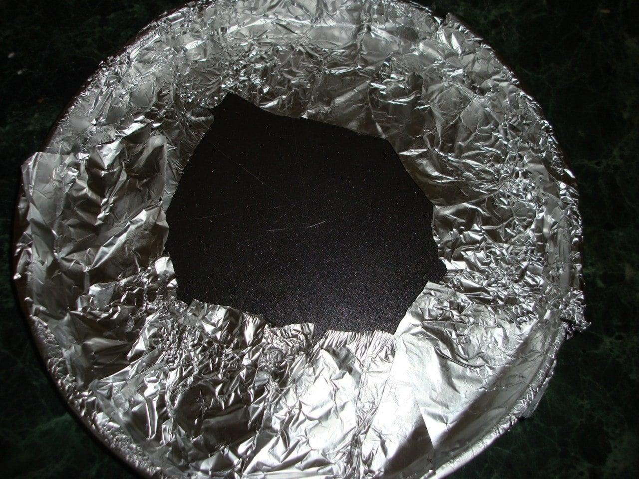 Торт Наполеон - приготовление, шаг 21