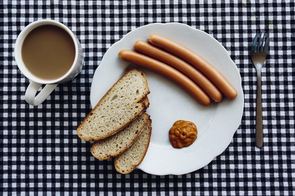 рецепт приготовления домашней нуги